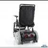 Wollex B500 Akülü Tekerlekli Sandalye