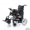 Wollex WG-P200 Akülü Tekerlekli Sandalye