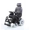 Wollex B500 Kaptan Koltuklu Akülü Tekerlekli Sandalye