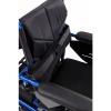 Wollex W129 Ayağa Kaldıran Akülü Sandalye