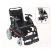 Wollex W124 Akülü Tekerlekli Sandalye