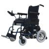 Van Os Excel X-Power 5 Akülü Tekerlekli Sandalye