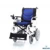 Wollex WGP110 Akülü Tekerlekli Sandalye
