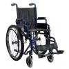 Wollex W310 Manuel Çocuk Tekerlekli Sandalye