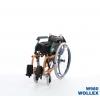 Wollex W980 Küçük Beden Manuel Sandalye